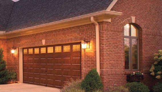 Garage Door Installation Amp Repair West Monroe Amp Ruston