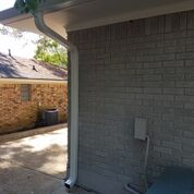 Gallery Bayou Overhead Door